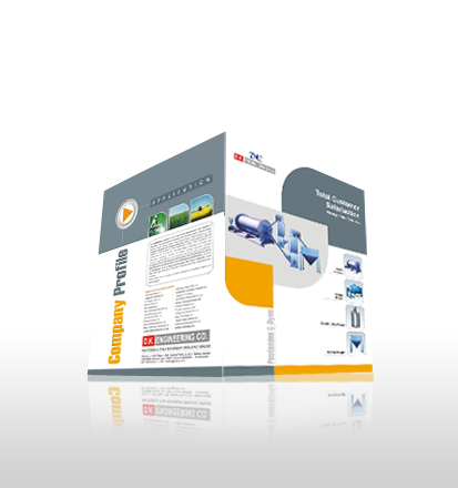 Business Brochure Design Business Brochure Designing Business