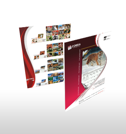 brochure designing company india brochures designing company india